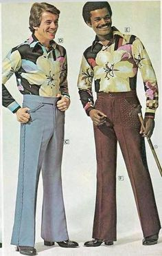 1970s men