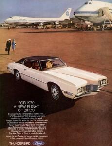Ford-1970-Thunderbird-Landau-ad-a-784x1024