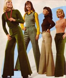 vintage-slacks-1