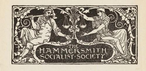 wm-socialism-usefulwork1