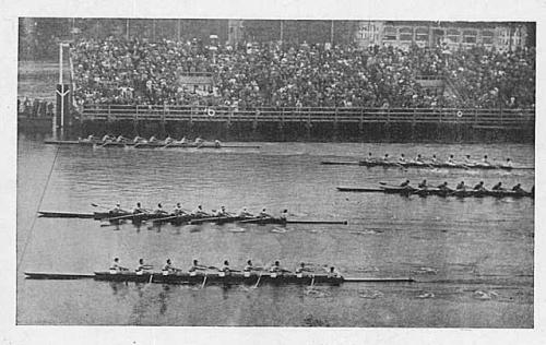 0704_1936-olympics