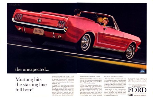 1964_Ford_Mustang_Convertible_04