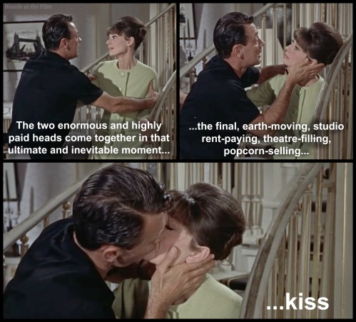 paris-when-it-sizzles-holden-hepburn-kiss