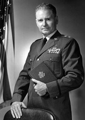 Robert C. Taylor