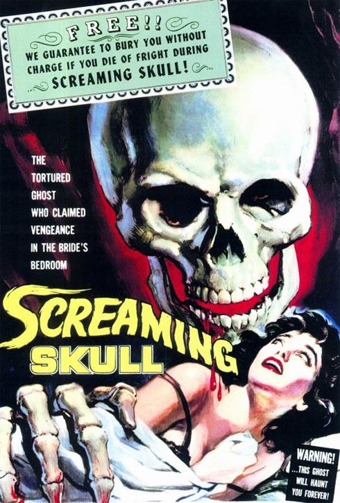 screaming-skull-movie