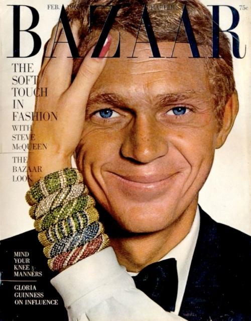 steve-mcqueen-harpers-bazaar-cover-1965