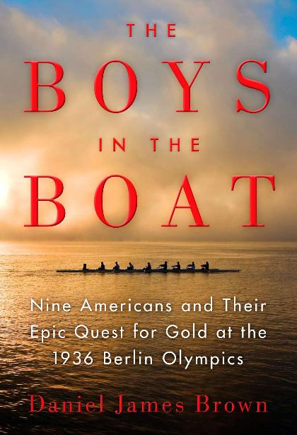 The-Boys-in-the-Boat-Daniel-James-Brown