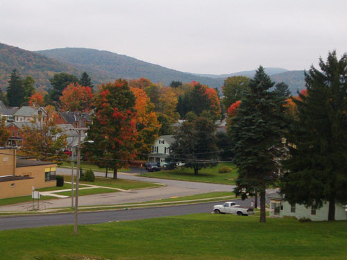 allegany_area_web_photo_06