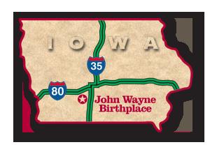 Iowa_map
