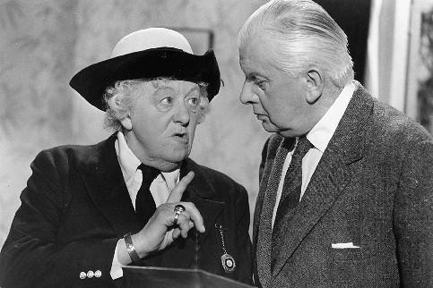 Mr-Stringer-Davis-and-Dame-Margaret-Rutherford-in-MURDER-AHOY-as-Mr-Stringer-and-Miss-Marple-dame-margaret-rutherford-19732969-483-322