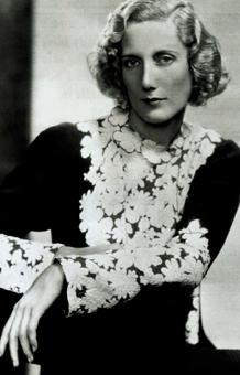 Beryl Markham 3