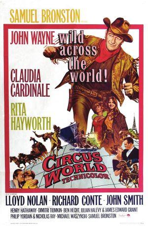circus-world-535974l
