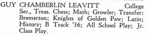 guy leavitt hs detail list