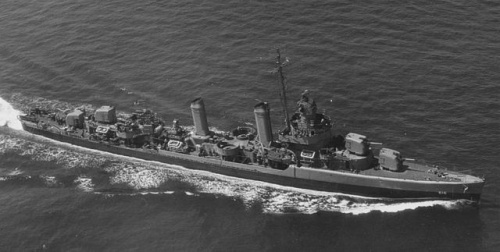 USS_Nields_DD-616_01
