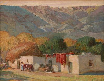 berninghaus-in-the-village-lavacita
