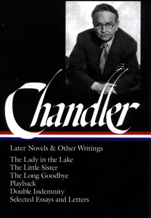 chandler-later-works-large