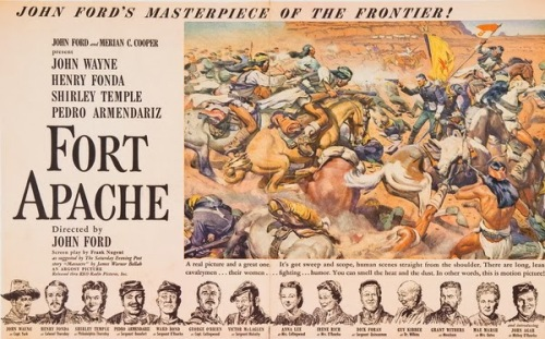 fort-apache-pressbook-cropped