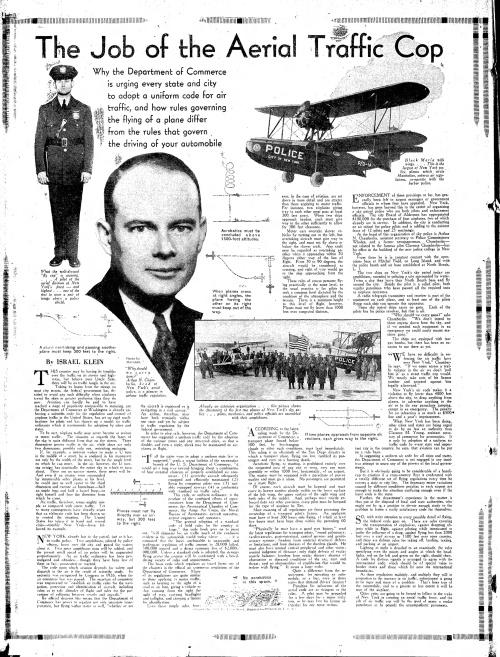 Miami_Daily_News_Record_Wed__May_7__1930_