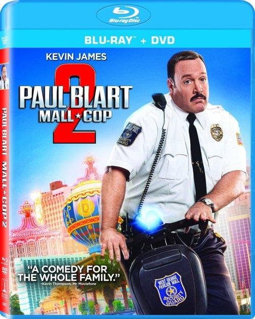 paul-blart-mall-cop-2-blu-ray-cover-30