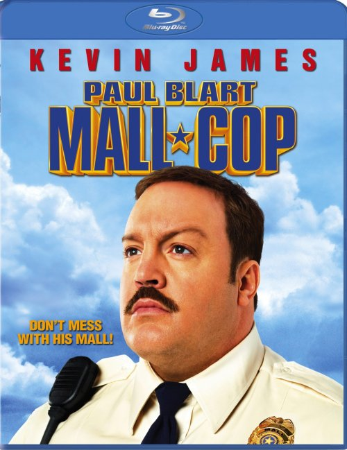 paul-blart-mall-cop-blu-ray-cover-15