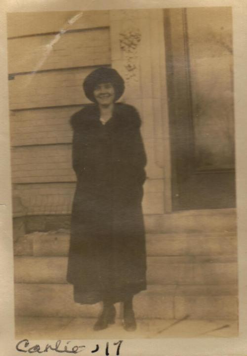 carlie1917