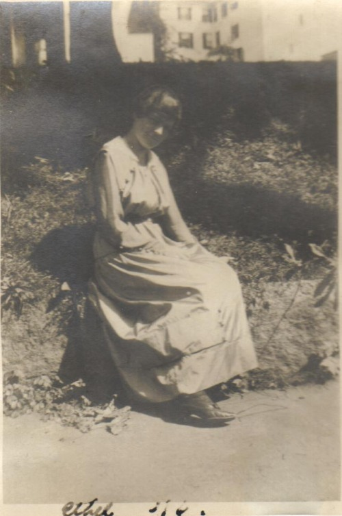 ethel1916