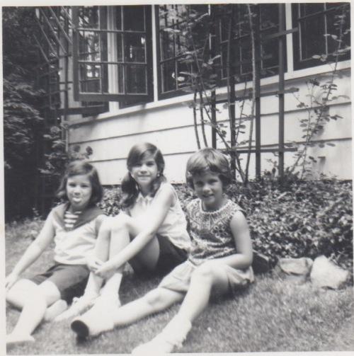 june 1966 1