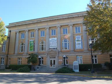 museum-4681