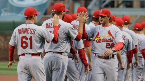 PI-MLB-Cardinals-ON-009-040615.vadapt.620.high.0
