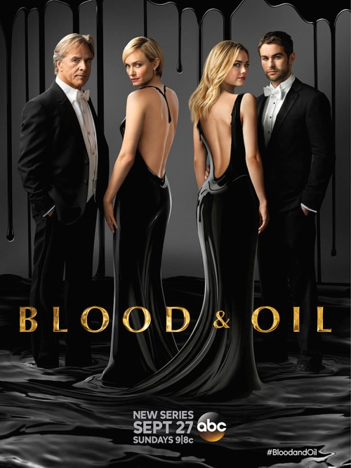 Blood_and_Oil_Poster_Key_art_blog_embed