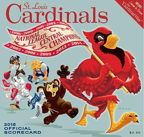 cardinals-41315