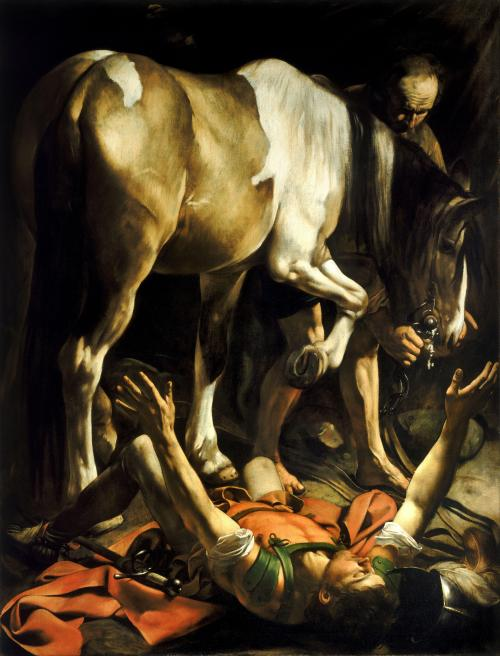 Conversion_on_the_Way_to_Damascus-Caravaggio_(c.1600-1)
