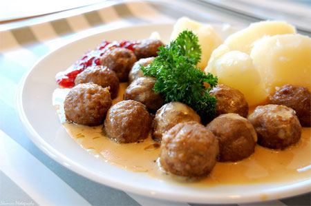 ikea-meatballs-canada11