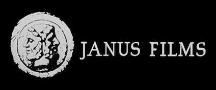 Janus_films_logo