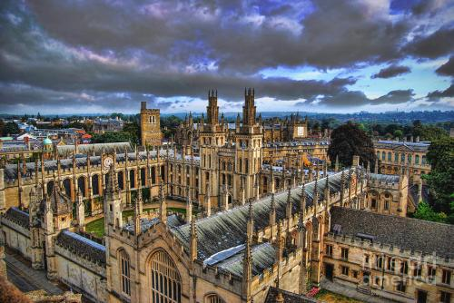 oxford-university--all-souls-college-yhun-suarez