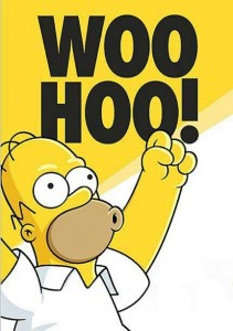 Best-funny-quotes-by-Homer-Simpson-211x300