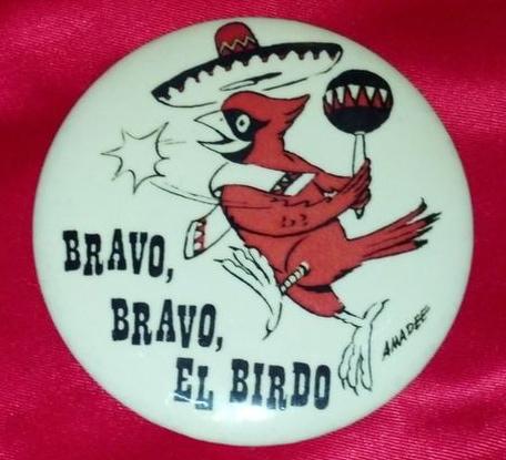bravo__bravo__el_birdo.0