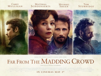 Far_from_the_Madding_Crowd_(2015_film)