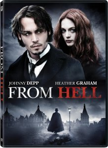 from-hell-dvd-cover-81
