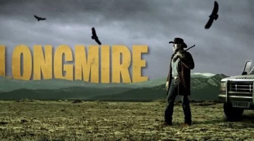 longmire-season-4