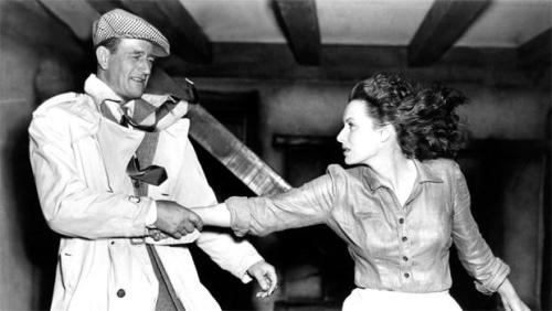 maureen-ohara-john-wayne-the-quiet-man-620