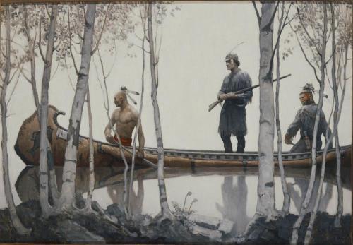 NCW-canoe-artwork