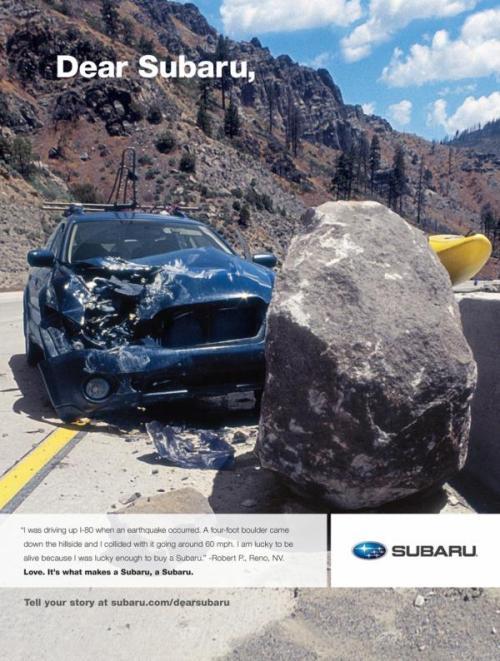 subaru-boulder-600-63663