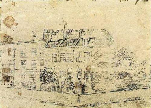 Vincent_van_Gogh_-_87_Hackford_Road