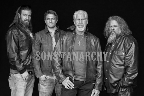 386_1sons_of_anarchy_1