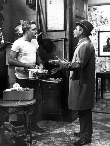 a-thousand-clowns-jason-robards-martin-balsam-1965