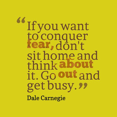 If-you-want-to-conquer__quotes-by-Dale-Carnegie-96