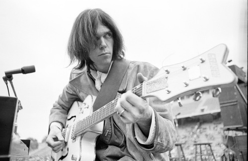 neil-young-ii