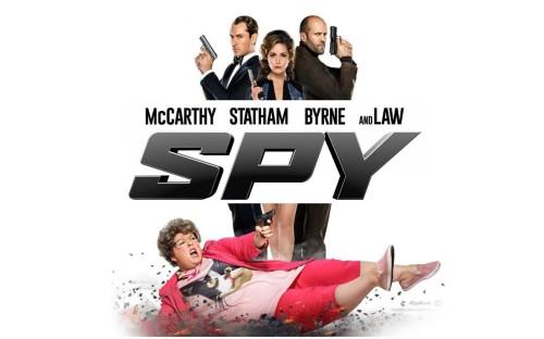 spy-2015-movie