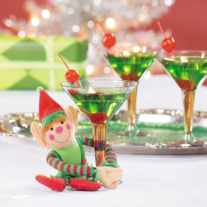elf_cocktail